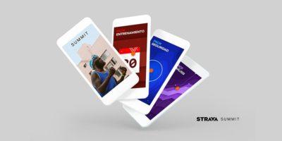 Strava modifica su servicio Premium y cambia de nombre. Strava Summit ofrece diferentes paquetes y precios 1