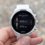 Suunto 9 | Full test and analysis and new battery functions 2