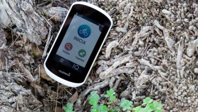 Photo of Garmin Edge Explore | Análisis completo del dispositivo de navegación más económico