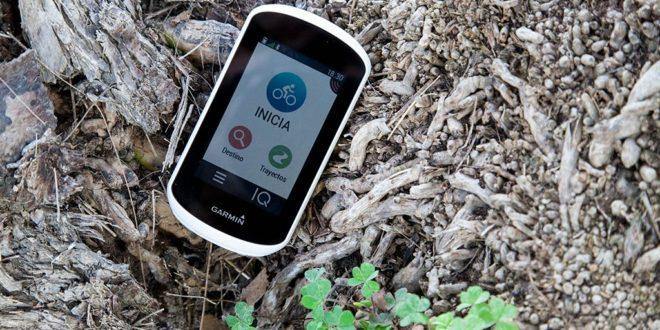 Garmin Edge Explore | Análisis completo del dispositivo de navegación más económico