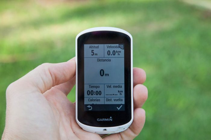 Garmin Edge Explore | Full review of the most affordable navigation device 2