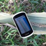Garmin Edge Explore | Full review of the most affordable navigation device 1