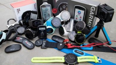 Photo of Mejor reloj GPS 2020
