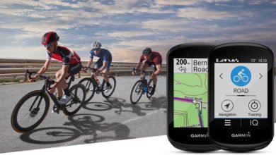 Photo of Garmin Edge 530 y Garmin Edge 830, los nuevos ciclocomputadores Edge de Garmin