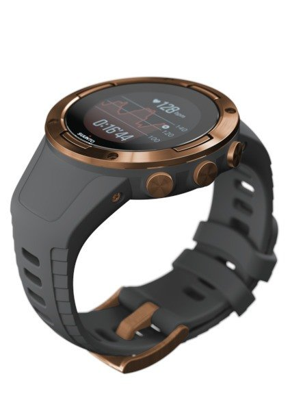 Suunto 5 | All details and information 1