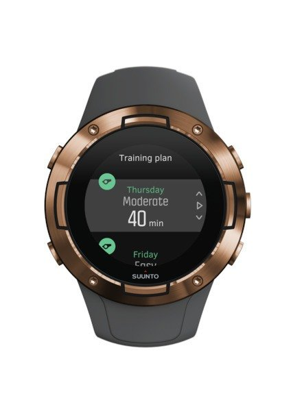 Suunto 5 | All details and information 2