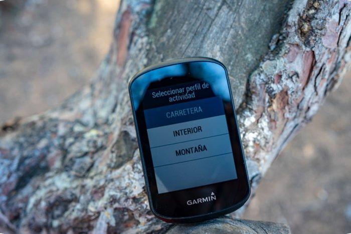 Garmin Edge 530 | Full Test & Analysis 2