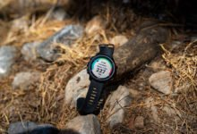 Photo of BLACK FRIDAY GARMIN | Garmin Forerunner 245, precio mínimo histórico