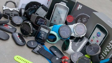 Photo of Descuentos en Garmin, Polar y Suunto