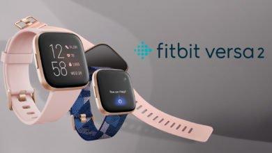 Photo of Fitbit Versa 2, todos los detalles