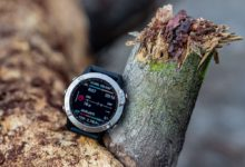 Photo of Serie Garmin Fenix 6 y Fenix 6 Solar | Análisis completo