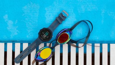 Photo of Garmin Swim 2, con GPS y más deportes