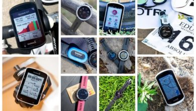 10 Garmin offers for Black Friday
