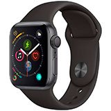 Apple Watch Series 4 Black Friday