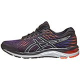 Asics Gel Cumulus 21 black friday