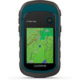 Garmin Etrex 22x Black Friday