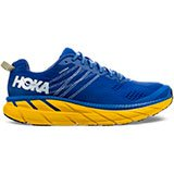 Hoka Clifton 6 Black Friday