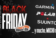 Photo of BLACK FRIDAY Garmin, Polar y Suunto 2020 (ACTUALIZACIÓN CONSTANTE)