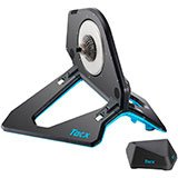 Tacx Neo 2 Black Friday