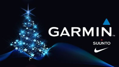 Photo of Ofertas de Garmin antes de Navidad