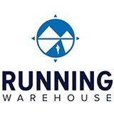 RunningWarehouse logo