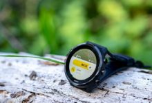 Photo of Suunto 7 | Análisis completo del reloj GPS con Wear OS