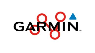 Garmin compra Firstbeat