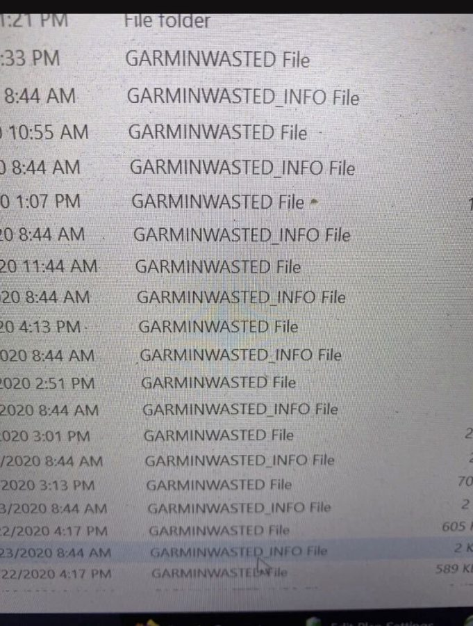 garmin-wastedlocker