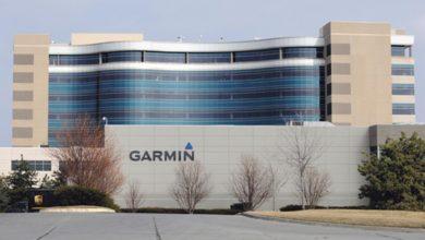 Photo of Confirmado el ataque a Garmin. Todo lo que se sabe hasta el momento.