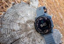 Photo of BLACK FRIDAY GARMIN FENIX 6 | Es el momento de hacerte con uno