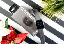 Photo of Garmin Venu Sq | Análisis completo y opinión