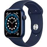 Apple Watch Series 6 thumb